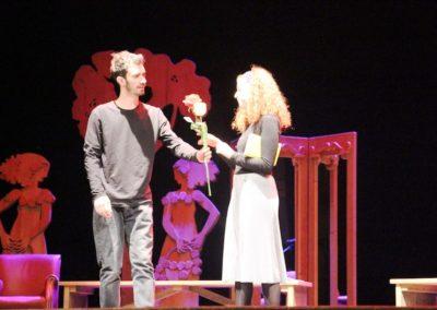 Compagnia Teatrale