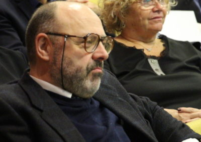 Cesare Calandri