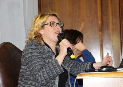 Claudia Barnabei