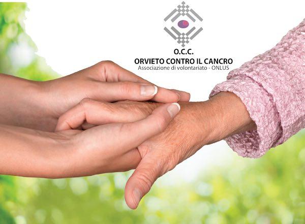 """A Civitella del Lago incontro su """"Le cure palliative e i diritti dei cittadini"""""""